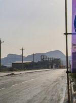پروژههای شهر بهارستان افتتاح و یا عملیات اجرایی آن آغاز شد