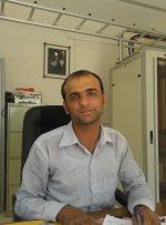 به زودی عملیات فیبر نوری در شهر بهارستان اجرا می شود