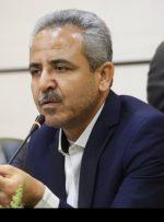 همدلی و صمیمیت خوبی بین شورای اسلامی و شهرداری بهارستان با مردم وجود دارد