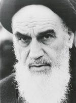 سالروز ارتحال جانسوز امام خمینی(ره) تسلیت باد