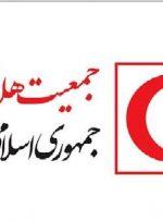 هفته دولت؛ افتتاح خانه هلال در بهارستان/ از همکاری بسیار خوب شهرداری و شورا قدردانی می کنیم