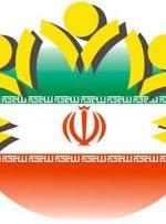 حسین اعظمی به عنوان رئیس و جلیل ادیب پور به عنوان نائب رئیس شورای اسلامی شهر بهارستان انتخاب شدند
