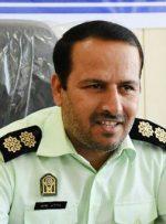 نظر فرماندهی انتظامی استان بوشهر برای استقرار کلانتری در شهر بهارستان مساعد است
