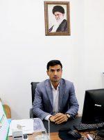 افتتاح و آغاز عملیات اجرایی ۲ پروژه شهرداری بهارستان در دهه فجر+تصاویر