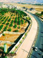 بلوار محله چاهگچی تکمیل میشود/ توجه به مبلمان شهری و توسعه فضای سبز از برنامههای شهرداری در سال جاری است