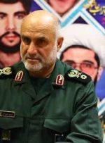 پیام تبریک رئیس شورای اسلامی شهرستان جم به استاندار جدید بوشهر
