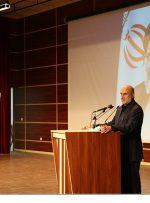 استاندار جدید بوشهر اولویت های کاری خود را اعلام کرد