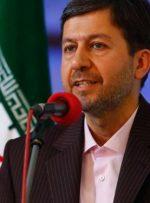 اجرای طرح شهر اسلامی در «بهارستان»