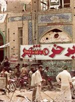فتح خرمشهر؛ عملیاتی که موجب حیرت جهانیان شد
